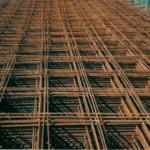 ferro sagomato (1)