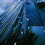 ferro sagomato (2)