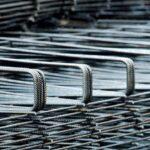 ferro sagomato-- (3)
