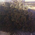 ferro sagomato-- (6)