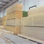 legname edilizia costruzione (1)