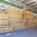 legname edilizia costruzione (3)