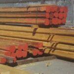 legname edilizia costruzione (4)
