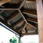 legno lamellare (2)
