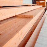 legno_12